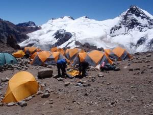 campamento-base